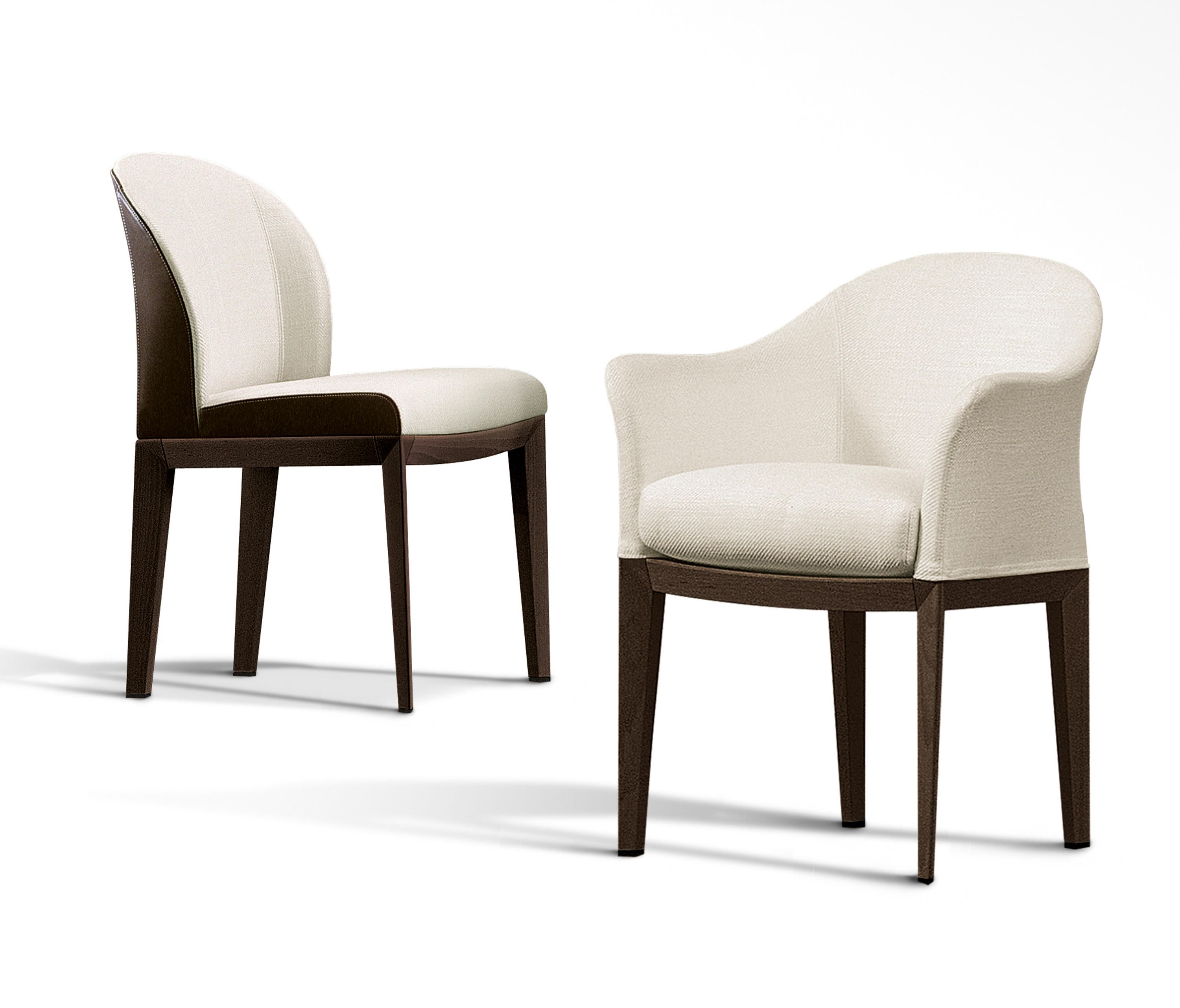 Normal Chair by Furniture dining chairs