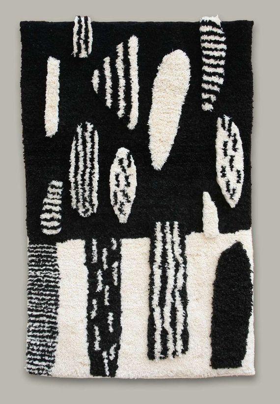 wall weaving