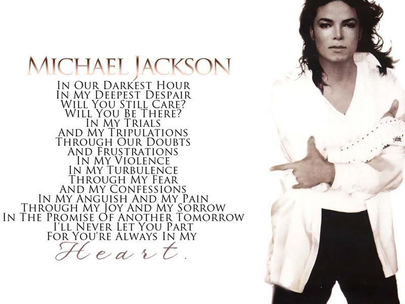 Lyric nasty janet jackson lyrics : Love these lyrics :) So true. | I ❤ MJJ | Pinterest | Michael ...