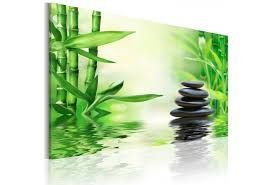 Image Result For Cuadros Zen Agua Wall Wallpaper Painting Art
