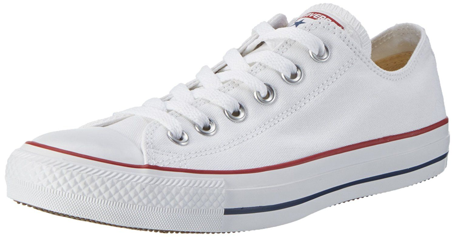 13af9d7842eef4 Converse 2012 Chuck Taylor All Star Oxford    Review more details here    Fashion sneakers