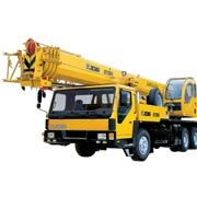 A high-quality Crane Rental Service is provided to you by Eng Hong International Pte Ltd. #cranerentalservices #craneservice #craneservices #servicetruckcrane #cranerentalservice