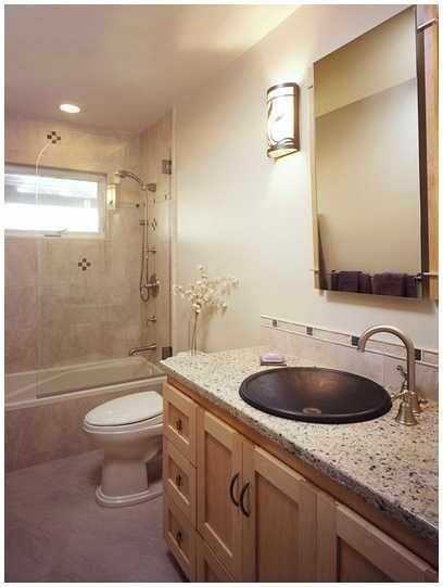 Splash Guard For Bathroom Sink Httpwwwdesignbabylon - Splash guard for bathroom sink for bathroom decor ideas