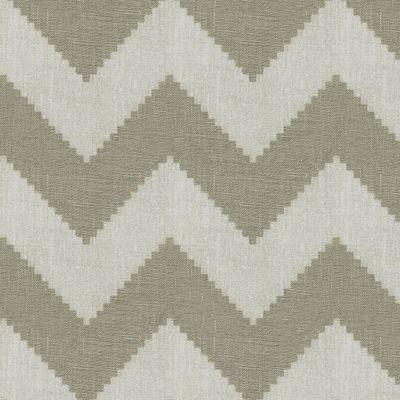 Ottoman fabric- LIMITLESS 11 by Kravet Basics Fabric