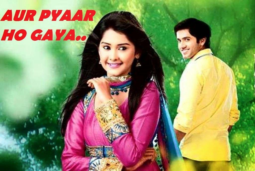 aur pyaar ho gaya full movie watch online free