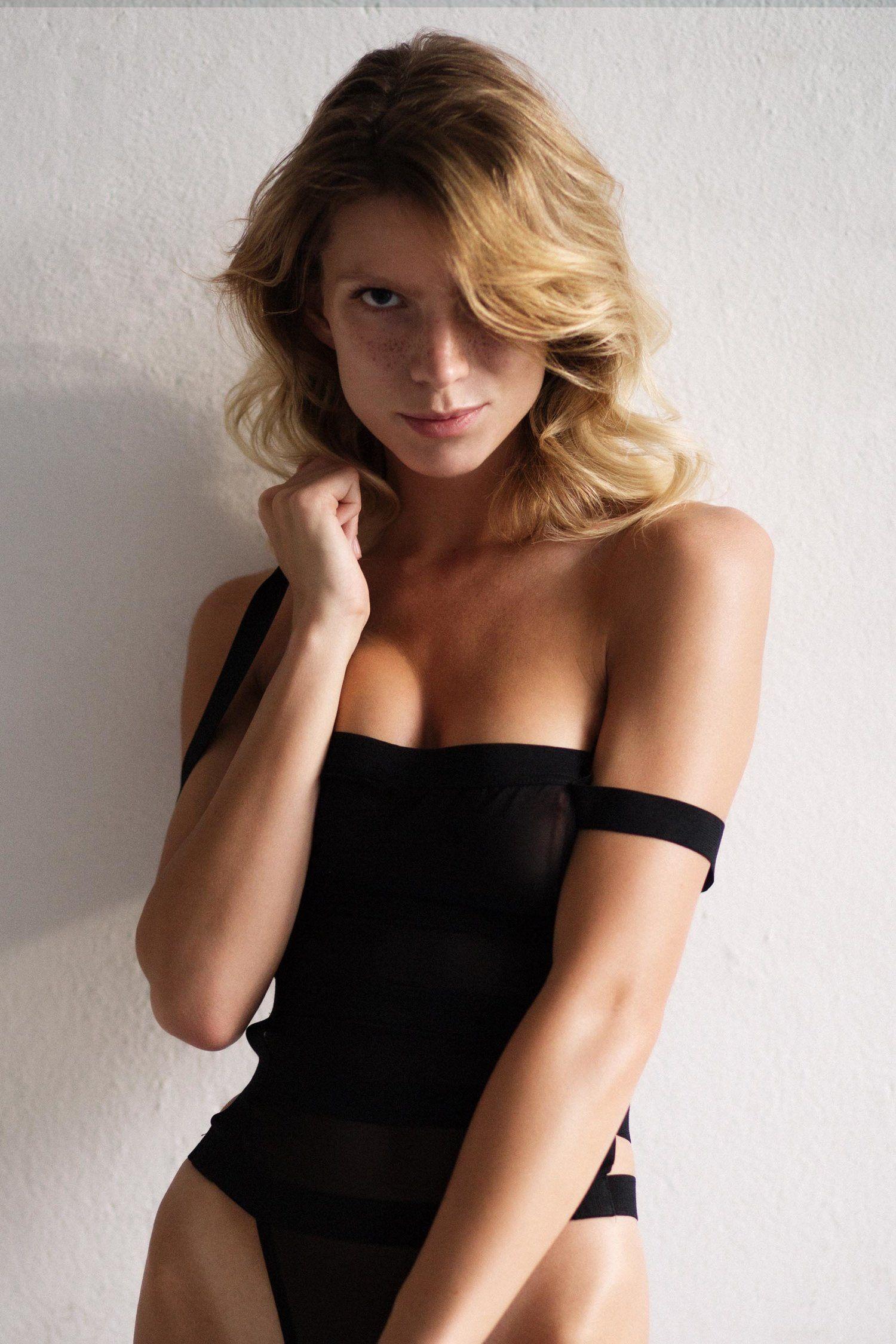 Angela Olszewska nudes (38 foto), images Sexy, iCloud, see through 2020
