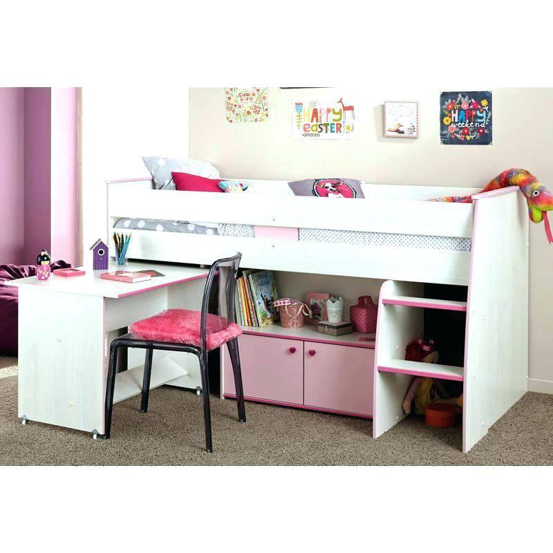 Lit Combiné Bureau Combine Lit Bureau Junior Lit Combinac Avec Bureau Lit  Combine fb97728a1f6c