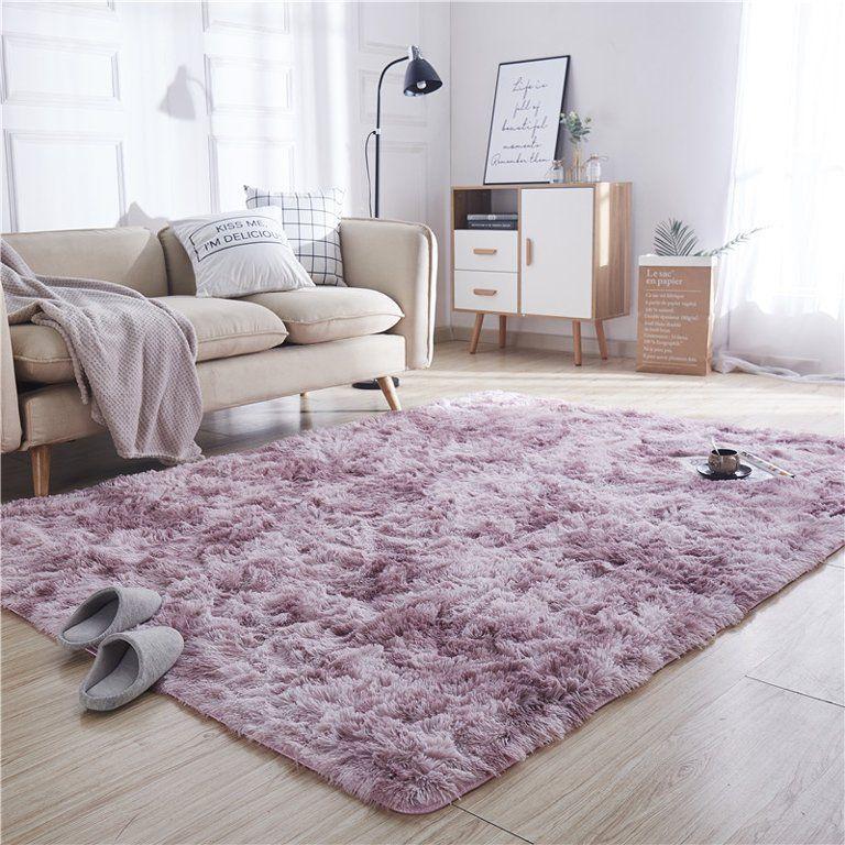 Soft Plush Area Rug Tatami Fluffy Living Room Carpet Suitable For Children S Bedroom Home Decoration Children S Carpet Walmart Com Rugs In Living Room Living Room Carpet Tatami Living Room
