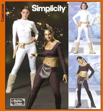 space costumes - Google Search   Planet of Women costumes ...