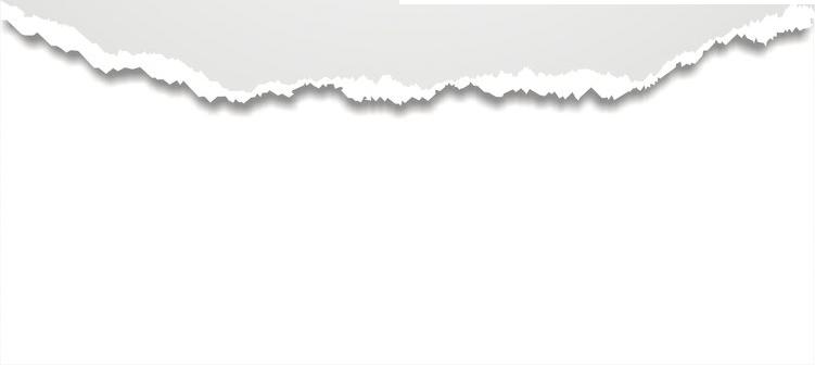 Papel Rasgado Blanco Png By Aguustiinaeditions D4pci99 Png 751 336 Texturas Photoshop Papel Rasgado Png Pergaminos Para Caratulas