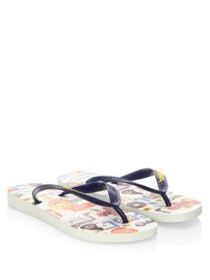 024651f8c HAVAIANAS Emoji Flip Flops.  havaianas  shoes  sandals