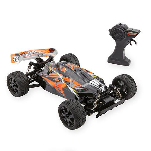 fast lane 1 10 scale remote control vehicle shadow striker bestprice baby products. Black Bedroom Furniture Sets. Home Design Ideas