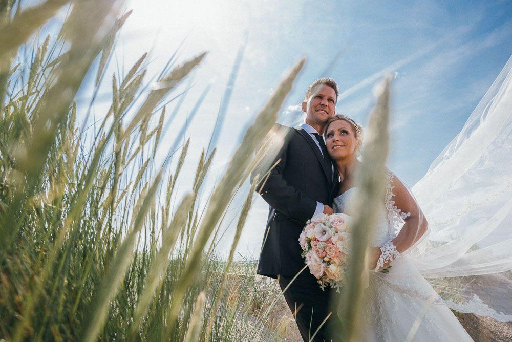 Hochzeit In St Peter Ording Hochzeitsfotograf Hochzeit Hochzeitsfotografie