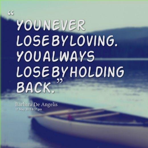 Beau 10 Spiritual Healing Quotes For A Broken Heart