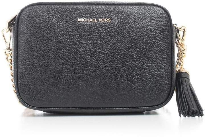 MICHAEL Michael Kors Crossbodies Md Camera Bag in 2019