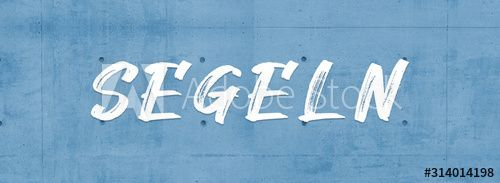 web Sport Label Segeln , #spon, #Sport, #web, #Segeln, #Label #Ad