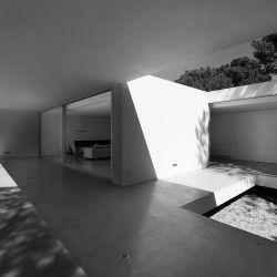 Frederico Valsassina . Summer home . COLARES  (25)