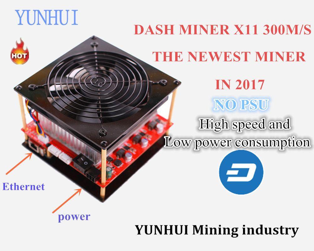 X11 Mining Hardware X13 Mining Pools