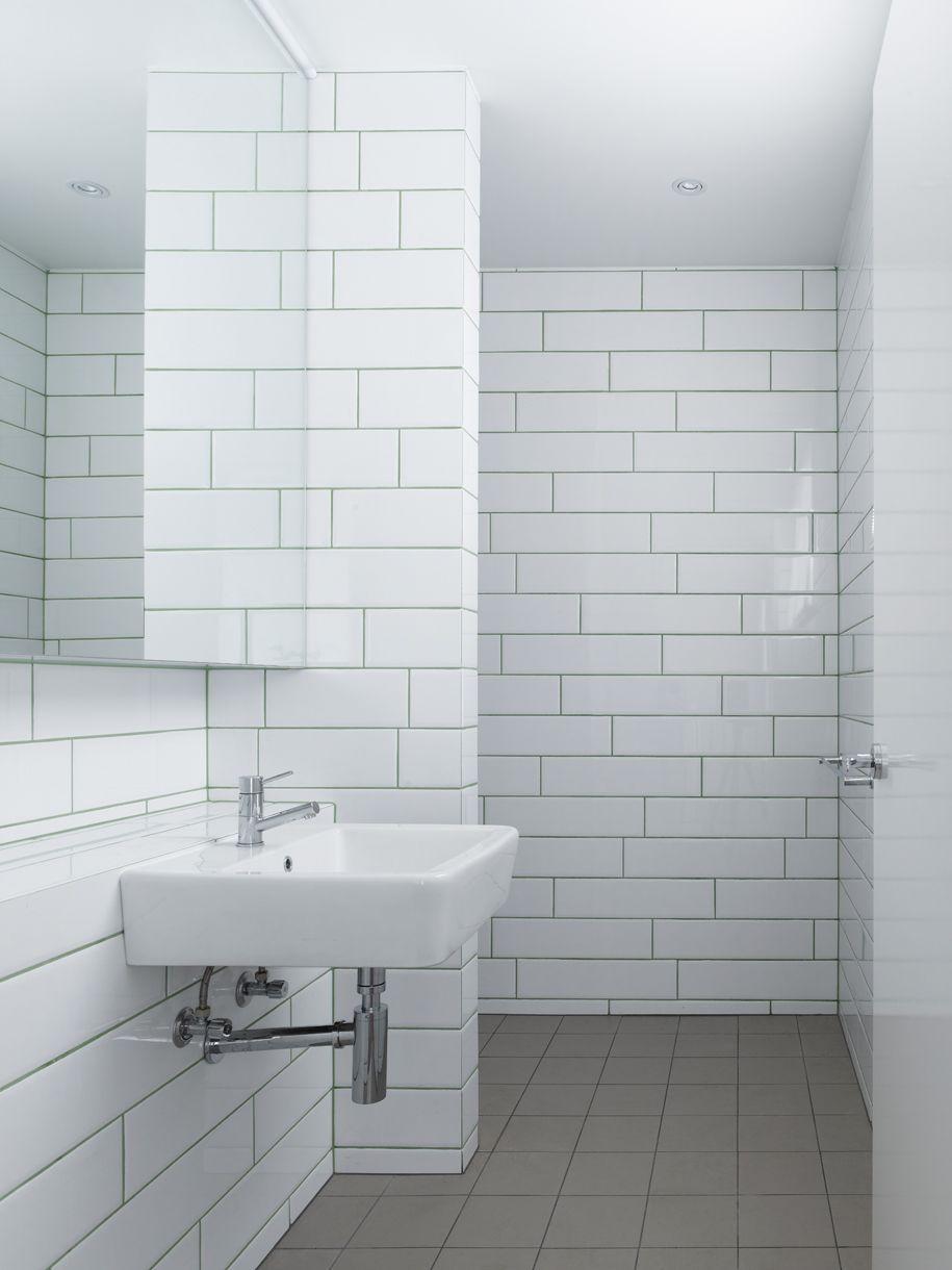 Note tile layout Hopetoun-St-670_W1 | decor | Pinterest | Edwardian ...
