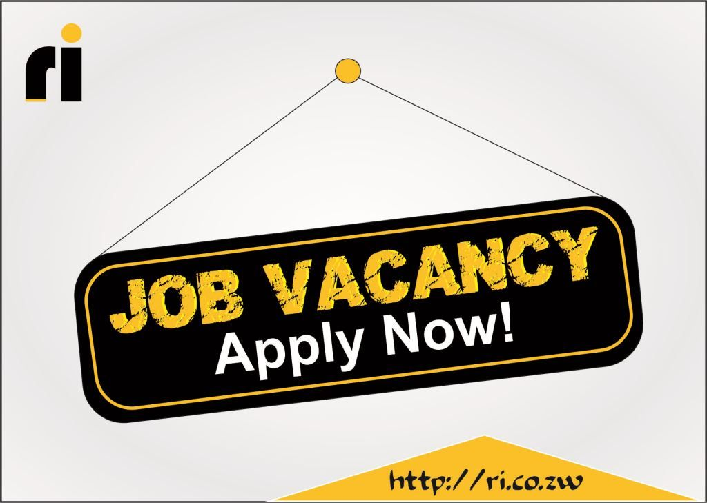 Vacancy Group Financial Manager Services And Other Financial