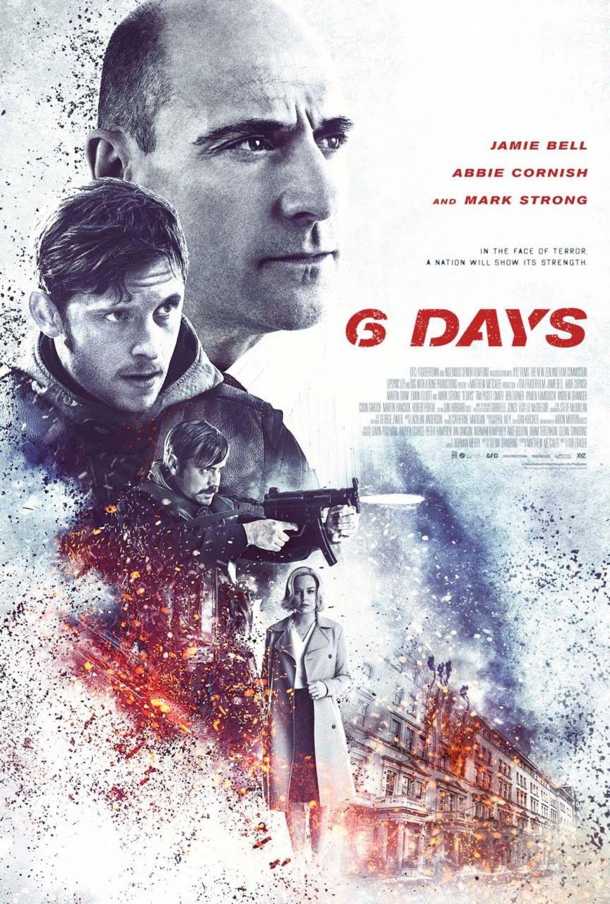 Critica 2 6 Dias Filmes Online Gratis Filmes Completos
