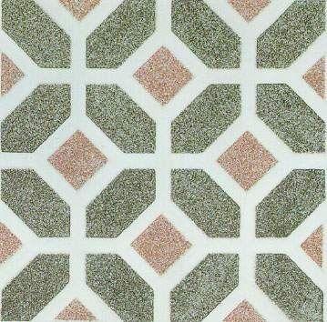 Ceramic tile texture  12 Downloads 3D Textures Crazy 3ds Max Freeceramic tile texture  12 Downloads 3D Textures Crazy 3ds Max Free  . Free Wall Tile Texture. Home Design Ideas