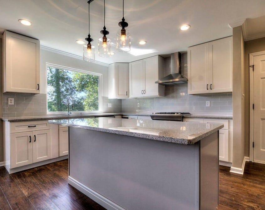 shae design studio interior design kitchen cabinets furniture in knoxville tn kitchen on kitchen interior accessories id=72362
