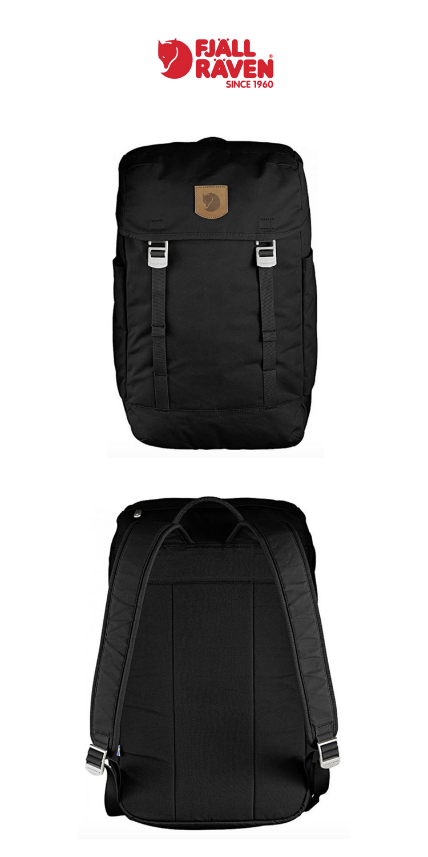 74c5e49581 Fjallraven Greenland Top Large Backpack