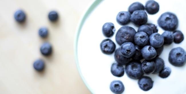 10 Best Nighttime Snacks For Weight Loss #weightlossmotivation