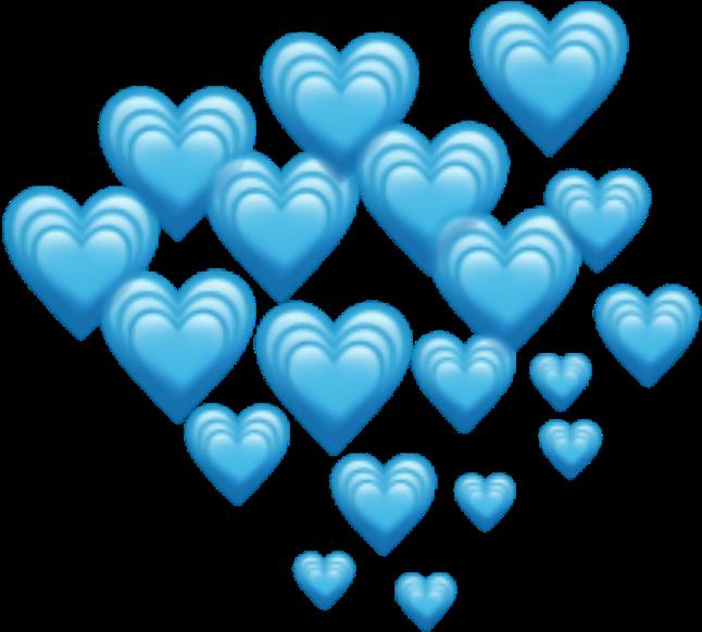 Explore Heart Emoji Pink Heart Emoji Blue Heart Emoji