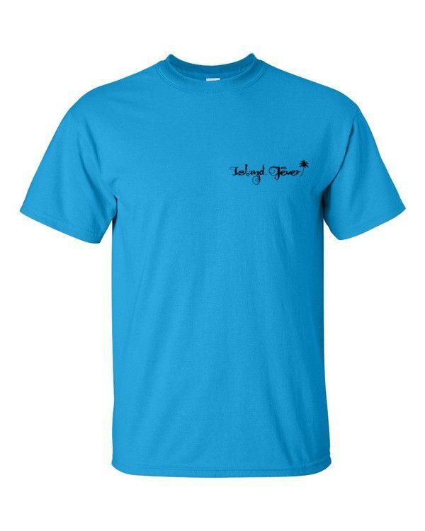 Mens short sleeve t-shirt