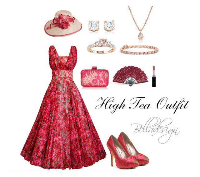 Birthday Dress Code Ideas: Image Result For High Tea Dress Code