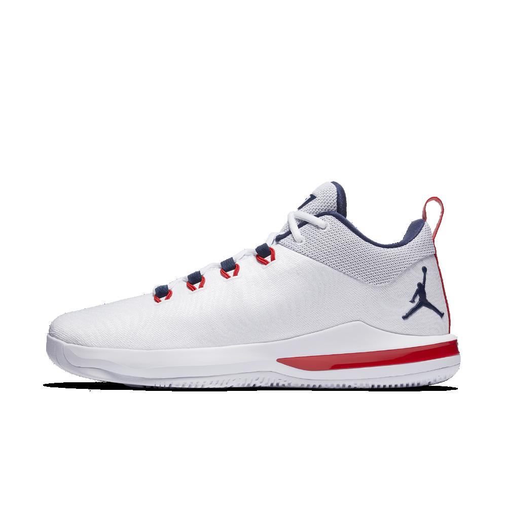 3544188b339 Jordan CP3.X AE Men s Basketball Shoe