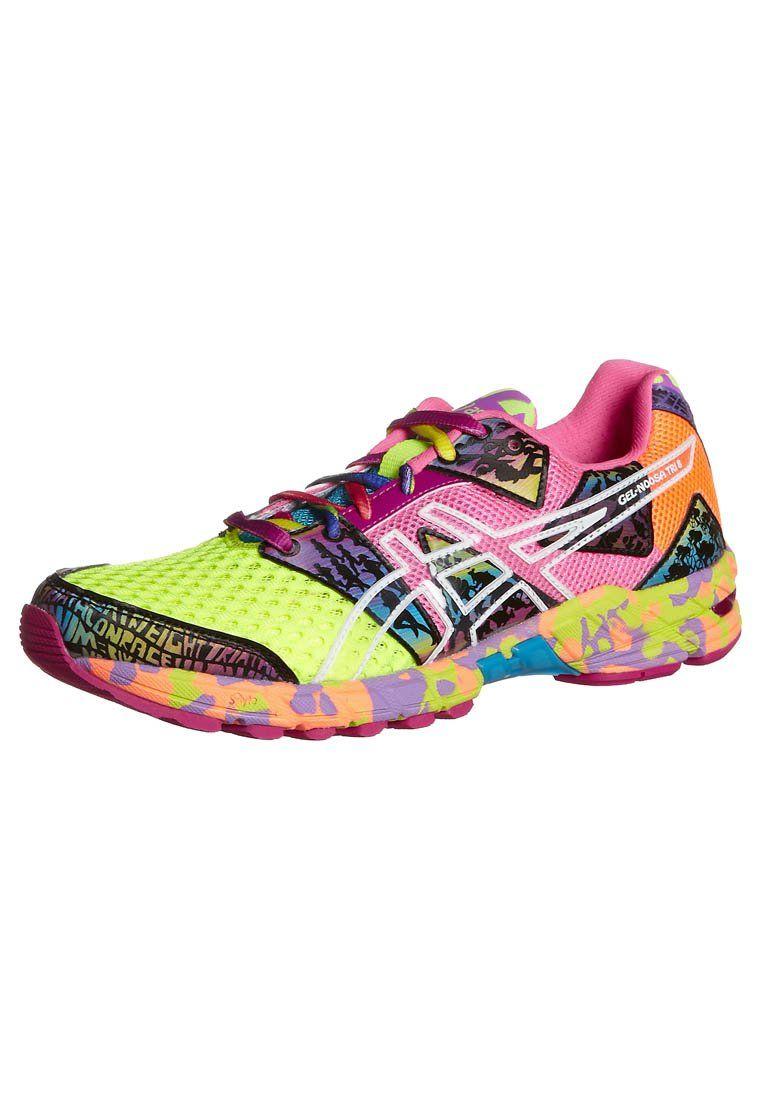Lightweight Running Shoes  f70336ba76ead