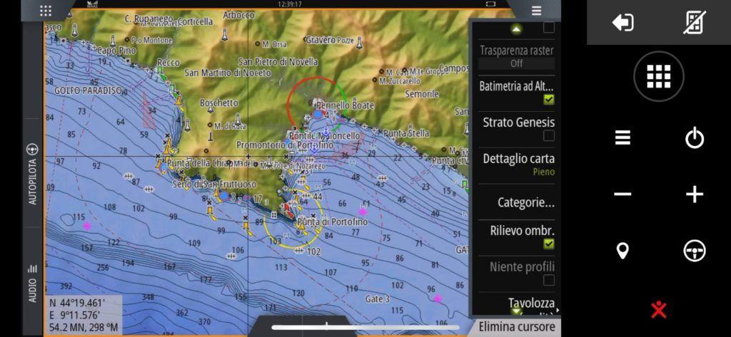 Promozione cartografia CMAP estesa fino al 30 Giugno nel