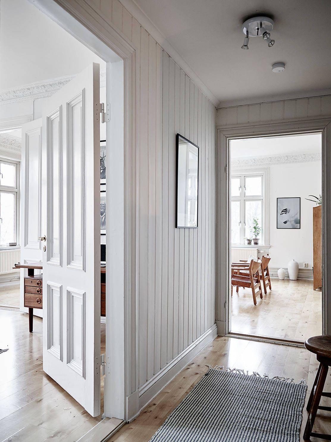 schwedischer altbau 15 home pinterest altbauten schwedisch und schwedenhaus. Black Bedroom Furniture Sets. Home Design Ideas