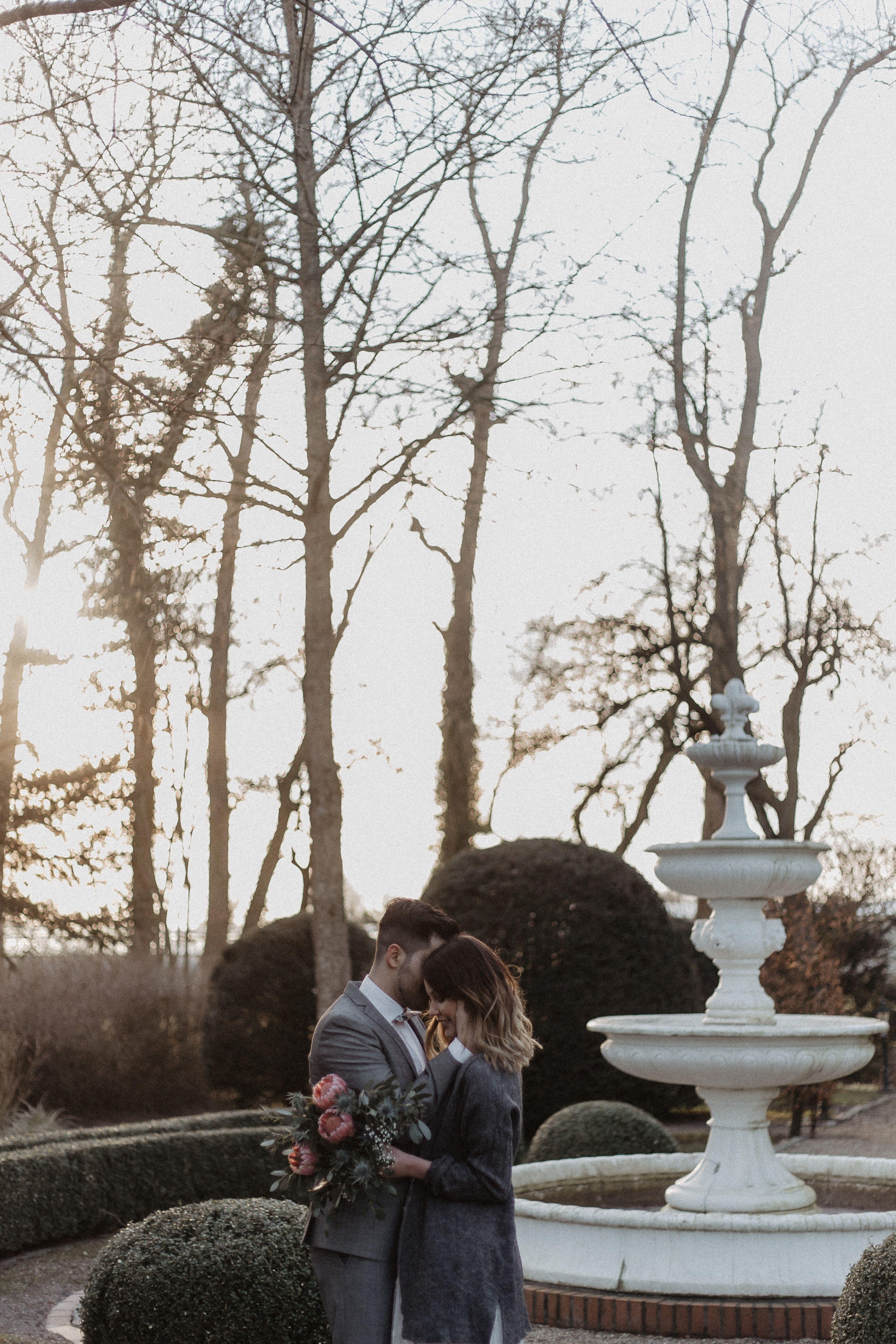 Gerne Begleiten Wir Euch Auch Als Fotograf Fur Eure Hochzeit Wir