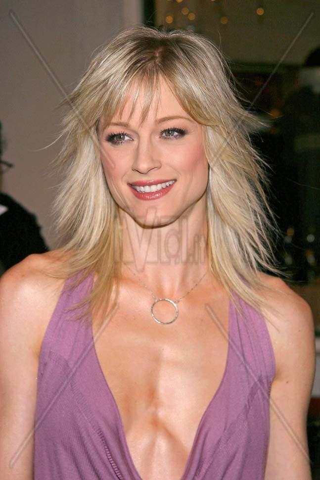 teri polo facebookteri polo twitter, teri polo gif, teri polo monk, teri polo wikipedia, teri polo instagram, teri polo daughter, teri polo facebook, teri polo, teri polo imdb, teri polo hallmark movies, teri polo tattoo, teri polo death, teri polo net worth