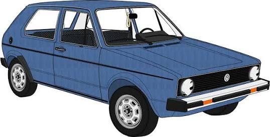 Resultado De Imagen Para Grandes Autos Memorables Automobile