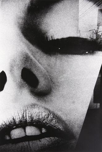 写美で森山大道さん写真展-「足跡」と「今」を追う2部構成