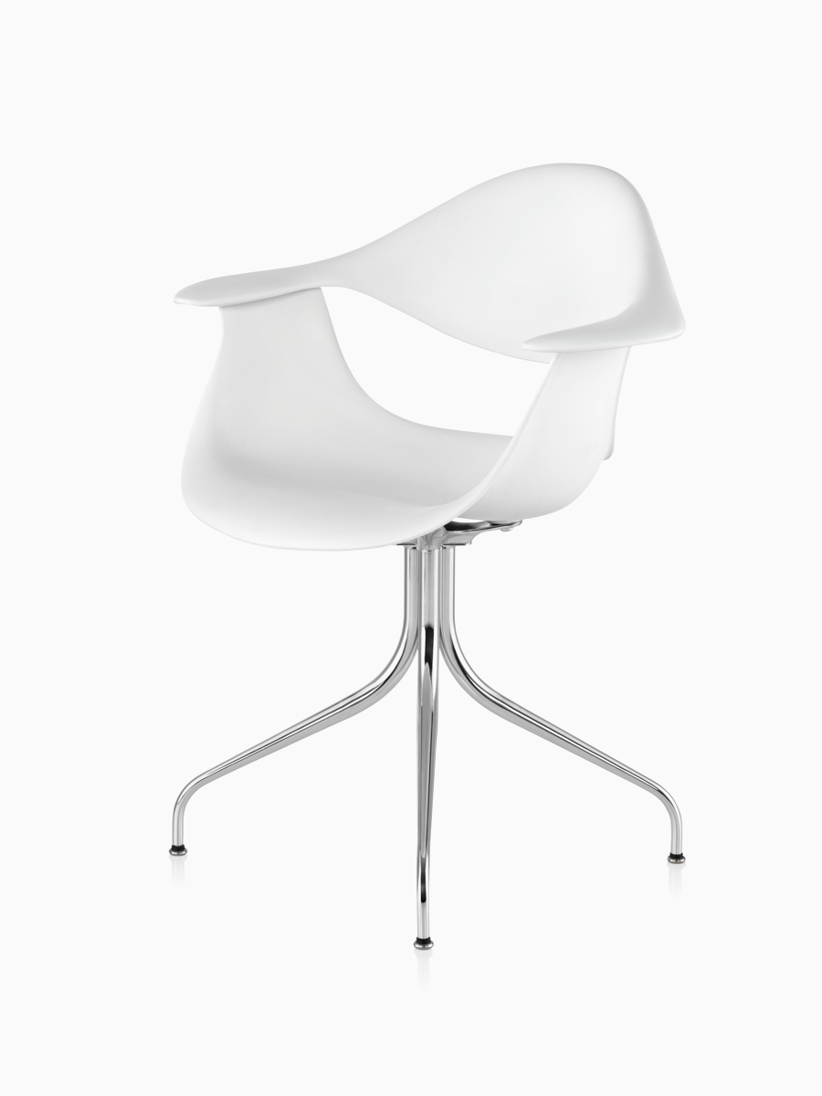 Discover Modern Office Soft Seating Including Lounge Chairs Sofas Side Chairs And More Designed To Meet The Ch Side Chairs Contemporary Office Soft Seating