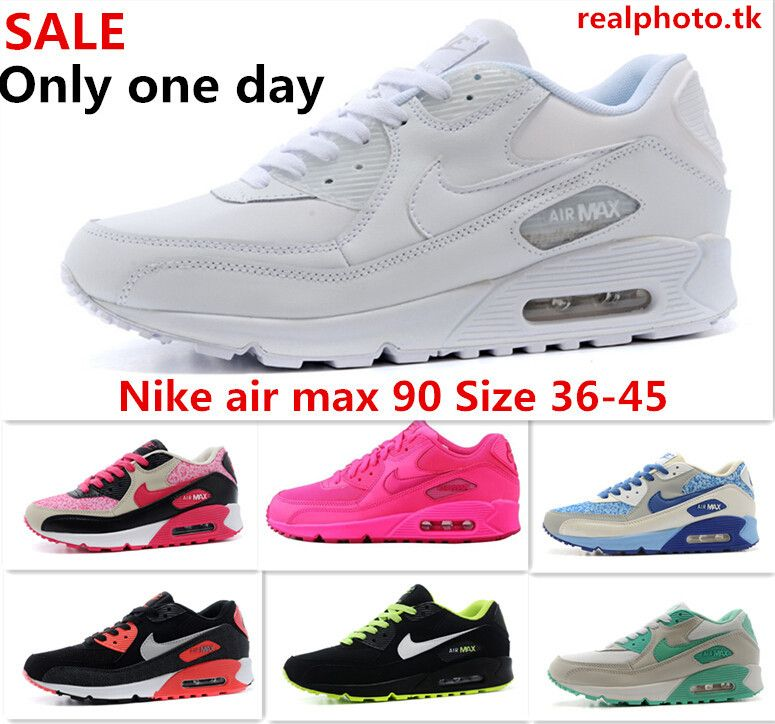 Shoes: nike* air max* low top sneakers* grey sneakers* nike sneakers