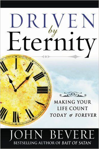Driven by eternity making your life count today forever kindle driven by eternity making your life count today forever kindle edition by john bevere religion spirituality kindle ebooks amazon fandeluxe Gallery