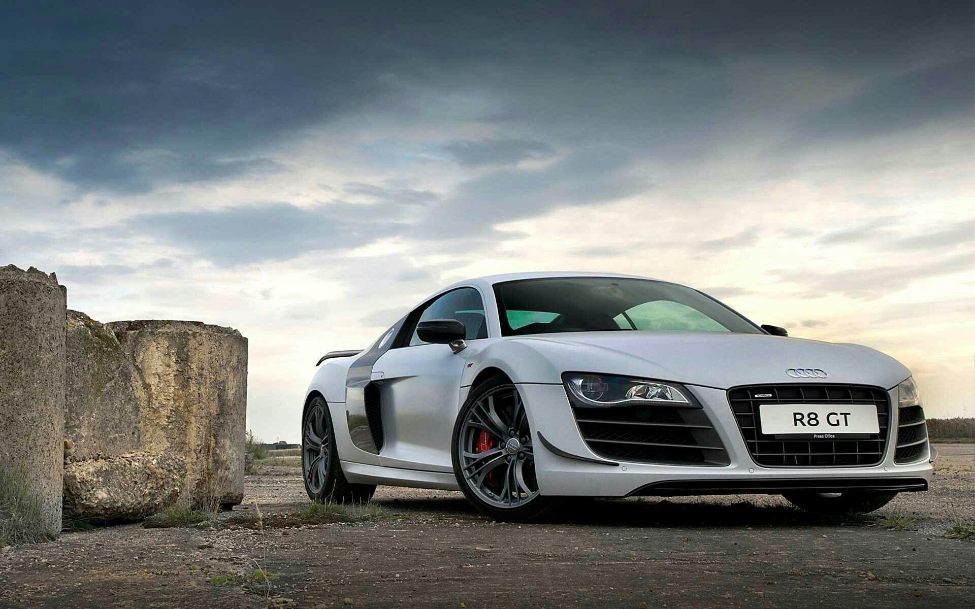 Exceptionnel Audi R8 Desktop Wallpapers 8 | Audi R8 Desktop Wallpapers | Pinterest |  Wallpaper