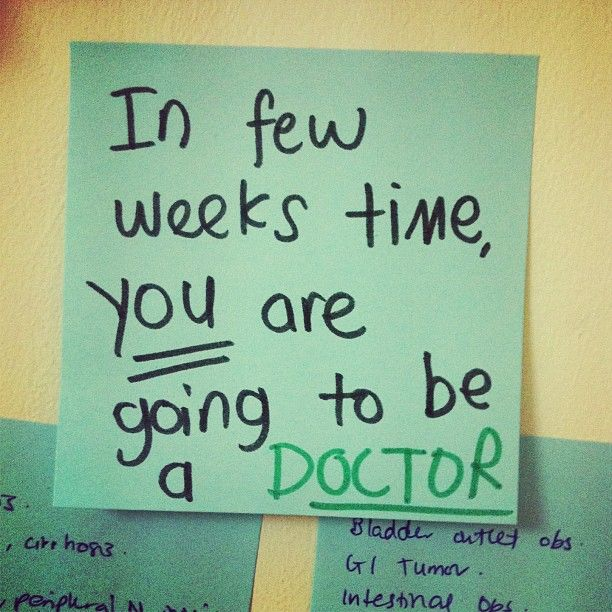 Pin By Ledina Ferhati On Life A Med Student Dissertation Motivation School Medical 100 Cotton Paper For