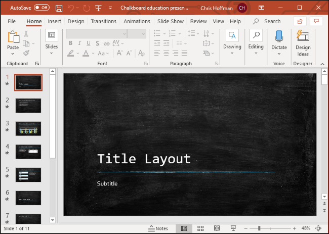 How To Get Microsoft Office For Free In 2020 Microsoft Office Microsoft Create Words