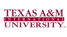 Image Result For Texas A M International University Graduate Program Undergraduate Phd Student