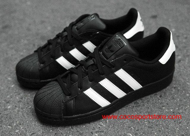 Buy adidas originals superstar 80s mens shoes cheap Rimslow