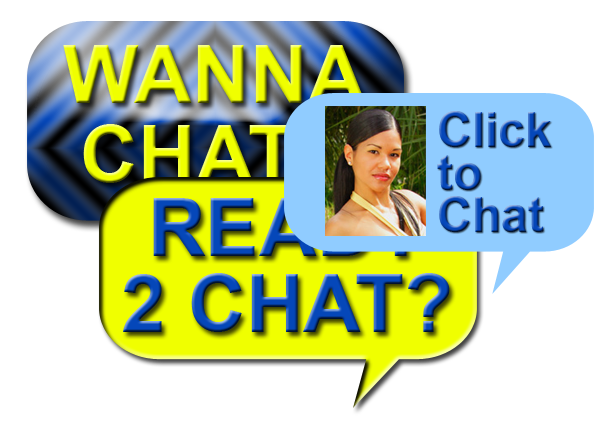 BLOG How many chat icons are best? We've tested it!