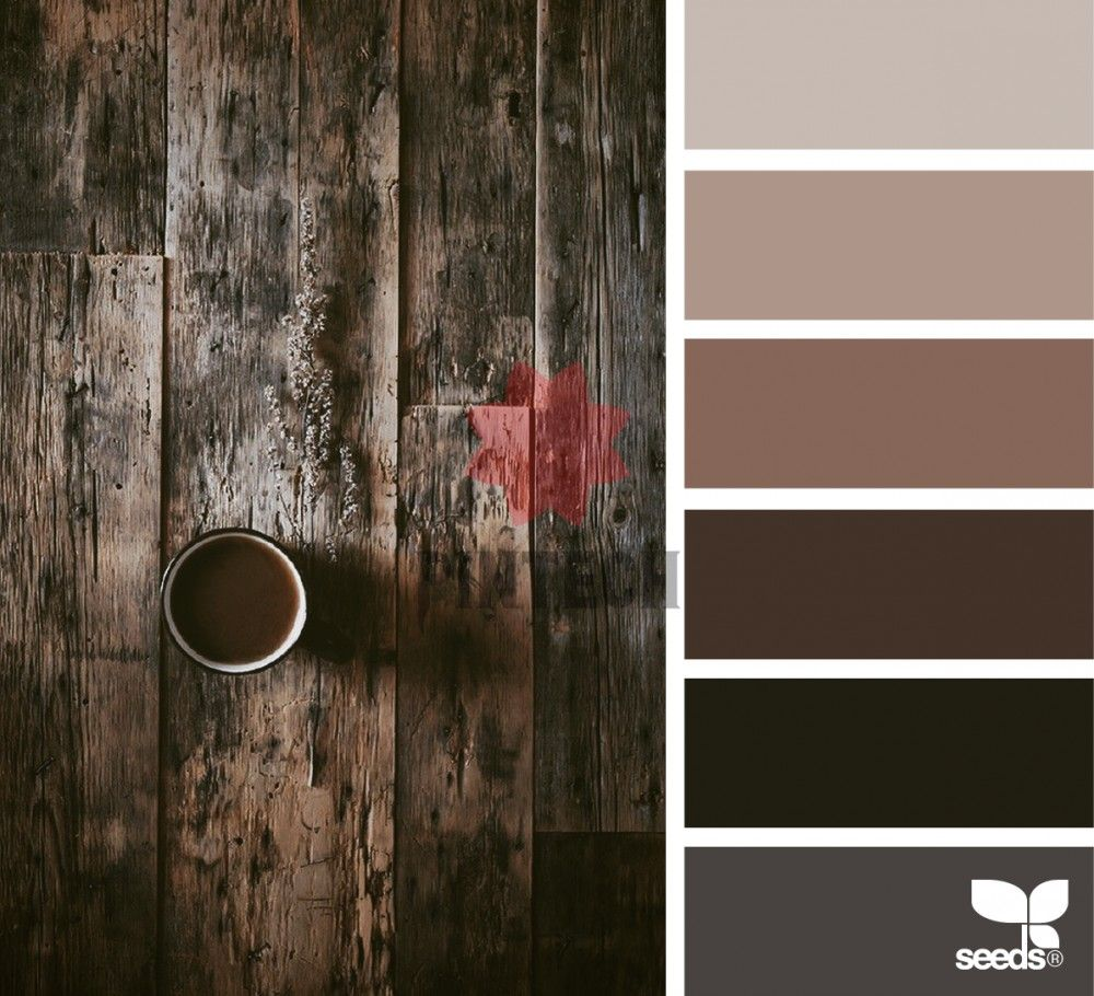 Rustic Tones Rustic Tones Image Via Julie Audet Palette Colorpalette Pallet Colou Rustic Color Schemes Rustic Color Palettes Rustic Paint Colors